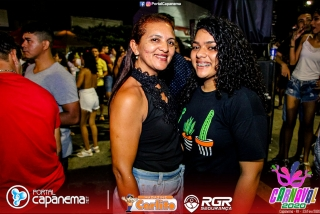 domingo-de-carnaval-em-Capanema-1033