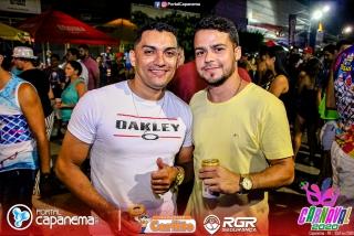 domingo-de-carnaval-em-Capanema-1040