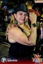 domingo-de-carnaval-em-Capanema-1042
