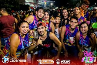 domingo-de-carnaval-em-Capanema-1044