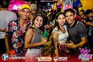 domingo-de-carnaval-em-Capanema-1046