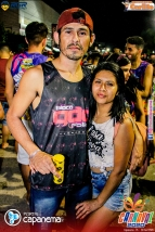 domingo-de-carnaval-em-Capanema-1048