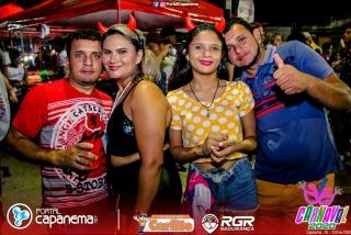 domingo-de-carnaval-em-Capanema-1052