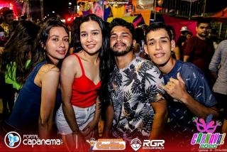 domingo-de-carnaval-em-Capanema-1061