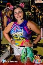 domingo-de-carnaval-em-Capanema-1064