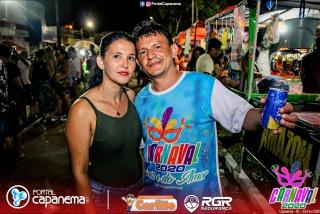 domingo-de-carnaval-em-Capanema-1069