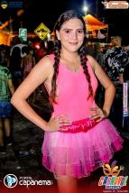 domingo-de-carnaval-em-Capanema-1087