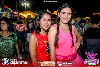 domingo-de-carnaval-em-Capanema-1089