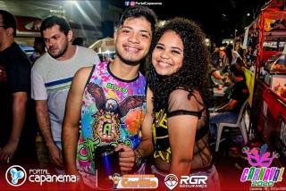 domingo-de-carnaval-em-Capanema-1092