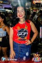 domingo-de-carnaval-em-Capanema-1097