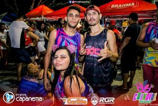 domingo-de-carnaval-em-Capanema-1101