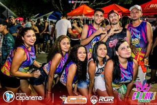 domingo-de-carnaval-em-Capanema-1103