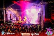 domingo-de-carnaval-em-Capanema-0731