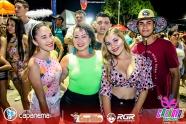 domingo-de-carnaval-em-Capanema-0748