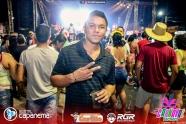 domingo-de-carnaval-em-Capanema-0751