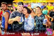 domingo-de-carnaval-em-Capanema-0757