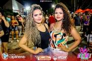 domingo-de-carnaval-em-Capanema-0769