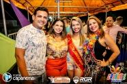 carnaval-de-capanema-0478