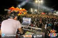 carnaval-de-capanema-0485
