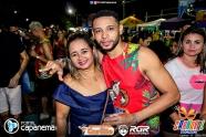 carnaval-de-capanema-0499