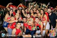 carnaval-de-capanema-0502