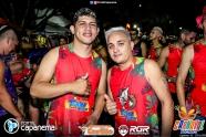 carnaval-de-capanema-0505