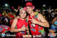 carnaval-de-capanema-0506
