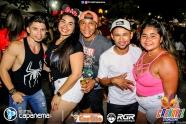 carnaval-de-capanema-0509