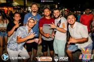 carnaval-de-capanema-0513