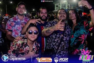 terça-de-carnaval-em-capanema-2013