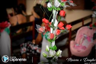 casamento-de-maiara-e-douglas-3816