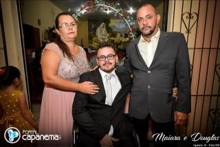 casamento-de-maiara-e-douglas-3836