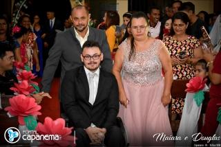casamento-de-maiara-e-douglas-3857