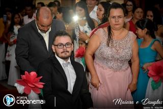 casamento-de-maiara-e-douglas-3859