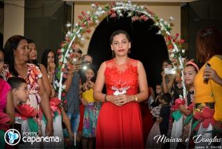 casamento-de-maiara-e-douglas-3892