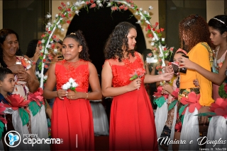 casamento-de-maiara-e-douglas-3900