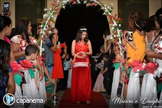 casamento-de-maiara-e-douglas-3906