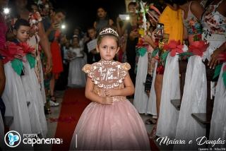casamento-de-maiara-e-douglas-3923