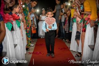 casamento-de-maiara-e-douglas-3935