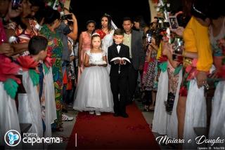 casamento-de-maiara-e-douglas-3941