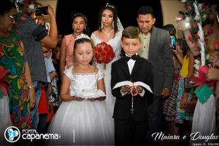 casamento-de-maiara-e-douglas-3943