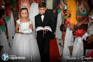 casamento-de-maiara-e-douglas-3946