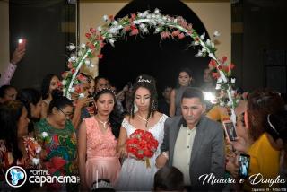 casamento-de-maiara-e-douglas-3947