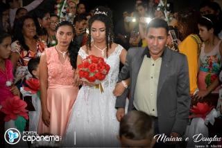 casamento-de-maiara-e-douglas-3950