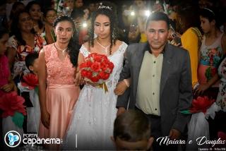 casamento-de-maiara-e-douglas-3951