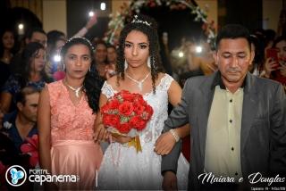 casamento-de-maiara-e-douglas-3955