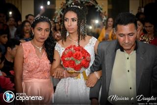 casamento-de-maiara-e-douglas-3957