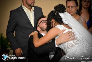 casamento-de-maiara-e-douglas-3966