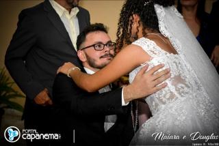 casamento-de-maiara-e-douglas-3970