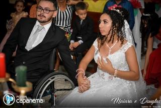 casamento-de-maiara-e-douglas-3975